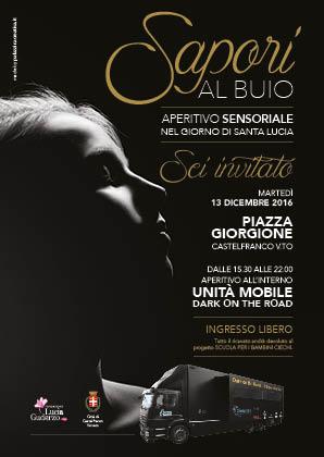 flyer_sapori_buio_stampa