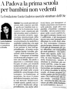 corriere3dic