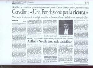 il_gazzettino_27_09_2012